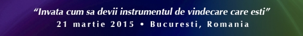 Ian-Ramon-recomanda-conferinta-Eric-21-martie-2015-banner-titlu