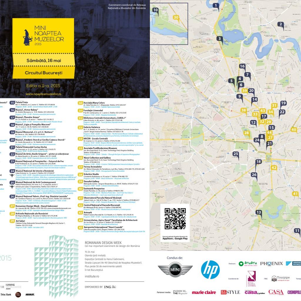 Harta-web_bucuresti-12