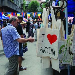 festivalul-strada-armeneasca-18510800