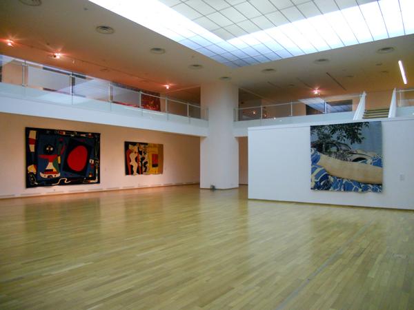 Reinnoirea-tapiseriei-contemporane-din-1950-pana-în-zilele-noastre-@-MNAC-16