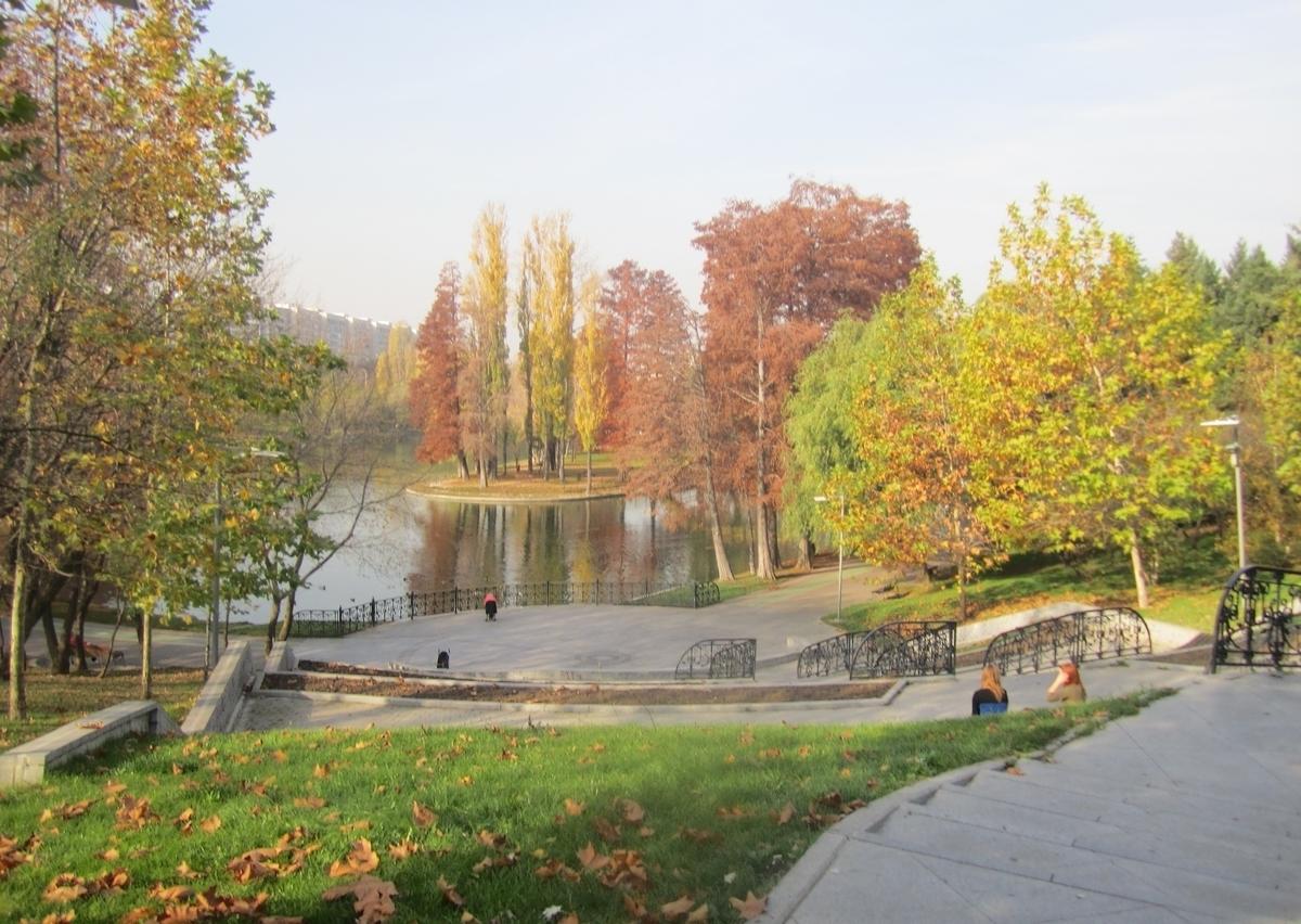 Lac_titan_Parcul_Titan_IOR_Alexandru_Ioan_Cuza_Bucuresti