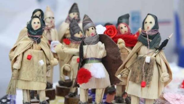 Babele - tradiții și superstiții